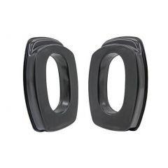 Earmor - Gel-Ohrpolster für Brillen für Impact Sport Headset
