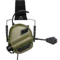 Opsmen Earmor M32 Mod3 Green