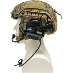 Earmor M32x Mark 3