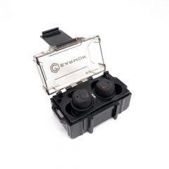 Earmor M20 - Elektronische Ohrstöpsel