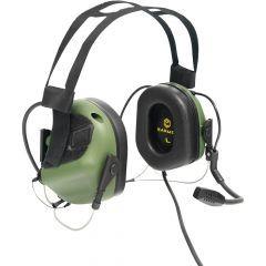 Earmo M32N Mark3 Green